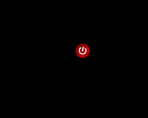 Opticon OPR-2001 Barcode Handscanner inkl. Standfuß