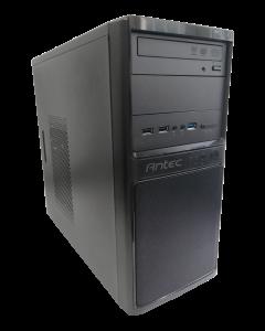 Core i3 PC, 10 Gen, 8 GB DDR4 RAM, 256 GB SSD, Intel UHD Graphics #1