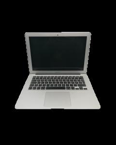 "Apple MacBook Air 13,3"" Mitte 2013, Intel i7 1,7 GHz, 512 GB SSD, 8 GB RAM #3"