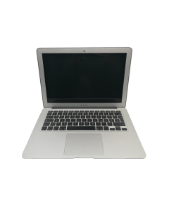"Apple MacBook Air 13,3"" Mitte 2013, Intel i7 1,7 GHz, 512 GB SSD, 8 GB RAM #3"