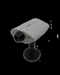 Axis 2100 (0106-001-01) Kamera