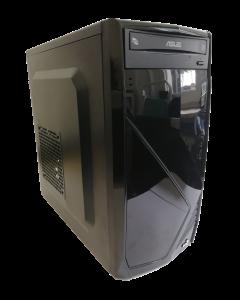 Core i5 PC, 9 Gen, 8 GB DDR4 RAM, 512 GB SSD, Intel UHD Graphics #1