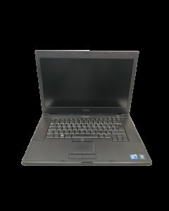 """Dell Latitude E6510, 14,1"""" TFT i7-Q720, 128GB SSD 8 GB RAM Win 10 Pro #1"""