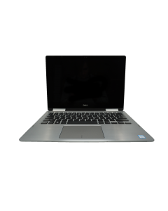 Dell Inspiron 13 7373 2-in-1, Intel i7 8 Gen 1,8GHz - 4GHz TurboBoost, 16 GB RAM, 256 GB SSD #1