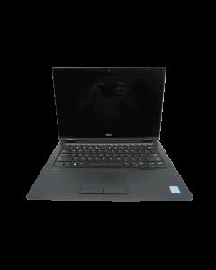 Dell Latitude 5289 2-in-1, Intel Core i5 7 Gen. 8 GB LPDDR3 RAM, 256 GB SSD, Touchscreen, QWERTY, Win 10 Pro #2