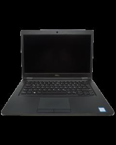 Dell Latitude 5490, i7 8 Gen 1,90GHz - 4,20GHz, 16 GB RAM, 256 GB SSD #1