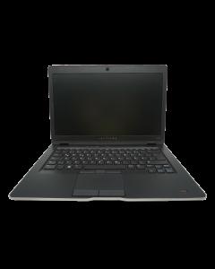 """Dell Latitude 6430U, 14"""", i7 3 Gen, 256GB SSD, 16GB RAM, QWERTZ, Win 10 Pro #1"""