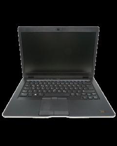 """Dell Latitude 6430U, 14"""", i7 3 Gen, 256GB SSD, 16GB RAM, QWERTZ, Win 10 Pro #2"""