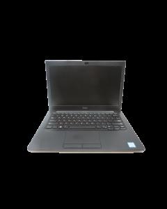 Dell Latitude 7280, Intel Core i5 7 Gen. 8 GB RAM, 128 GB SSD, Win 10 Pro QWERTY #2