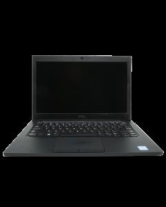 Dell Latitude 7290, Intel Core i5 8 Gen., 16 GB RAM, 128GB SSD, Windows 10 Pro #1