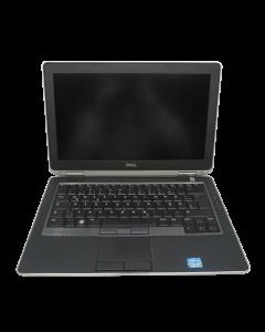 """Dell Latitude E6330, 13,3"""" TFT i7-3520 1TB HDD 8 GB RAM Win 10 Pro #1"""