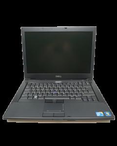 Dell Latitude E6410, Intel Core i5-560M, DDR3 4GB RAM, 128 GB SSD, Win 10 Pro QWERTY #2