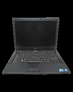 Dell Latitude E6410, Intel Core i5-560M, DDR3 4GB RAM, 128 GB SSD, Win 10 Pro QWERTY #3