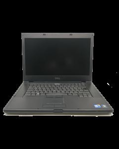 """Dell Latitude E6510, 15.6"""" TFT i7-Q720 128GB SSD 8 GB RAM Win 10 Pro #1"""