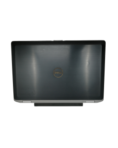 "Dell Latitude E6520, 15,6"" TFT i7-2720QM, 320GB HDD 8 GB RAM Win10Pro"