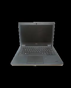 """Dell Latitude E7250, 12,5"""" TFT i5-5300U, 256GB SSD 8 GB RAM Win 10 Pro #1"""