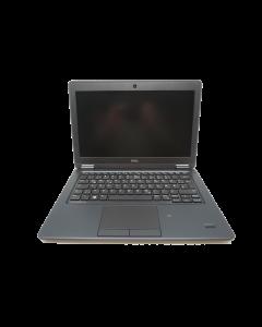 """Dell Latitude E7250, 12,5"""" TFT i5-5300U, 128GB SSD 8 GB RAM Win 10 Pro #2"""