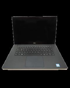 Dell Precision 5520, i7 7 Gen. 2,9GHz, 32GB DDR4, 512GB SSD, Win 10 Pro #2