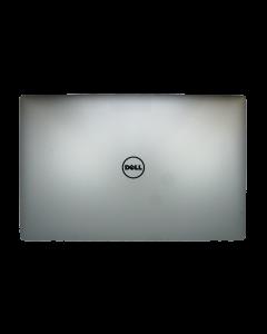 Dell Precision 5520, i7 7 Gen. 2,9GHz, 32GB DDR4, 512GB SSD, Win 10 Pro #3