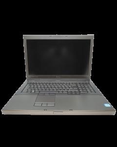 Dell Precision M6600, Intel Core i7 2 Gen., 500GB HDD, 20 GB RAM,Win 10 Pro #1