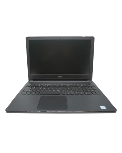 "Dell Vostro 3559, 15,6"", i5-6200U 2,30GHz, 256 GB SSD, 8 GB RAM, Windows 10 Pro #1"