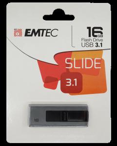 EMTEC 16GB USB 3.1 Stick