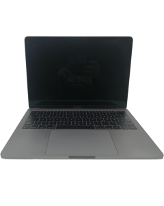 "MacBook Pro Ende 2016 Intel i7 2,4GHz, 13,3"", 16 GB RAM, 256 GB SSD, A-Ware"