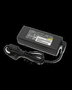 A13-090P1A Original Fujitsu Netzteil 90 Watt, 19 Volt, 4,74 Ampere