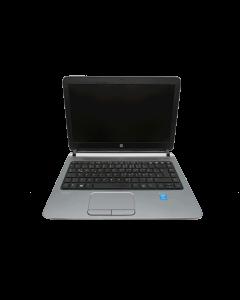 "HP ProBook 430 G2 Ultrabook, i5 4310U 2,0 GHz, 4GB DDR3L RAM 128 GB SSD bis zu 3,0 GHz TurboBo,13,3"" TFT Windows 10 Pro #1"