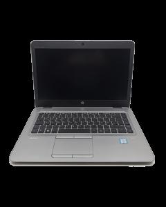 HP Elitebook 840 G4 Intel Core i5 2,50GHz bis 3,1GHz, 8GB RAM,128GB SSD, Win 10