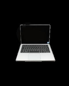 """HP Elite X2 1012 G1, Core m5 6y57 1.1 GHz bis zu 2,8 GHz, 8 GB RAM, 256 GB SSD, 12.5"""" Touchscreen #2"""