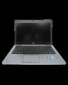 HP Elitebook 820 G1 Intel Core i5 4 Gen, 4GB RAM, 256 GB SSD, Win 10 Pro #1