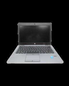 HP Elitebook 820 G2 Intel Core i7 5 Gen, 8GB RAM, 256 GB SSD, Win 10 Pro #1