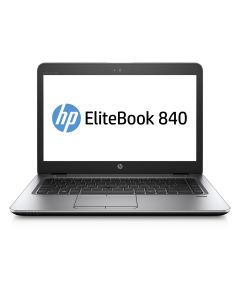 HP Elitebook 840 G3 B-WARE Intel Core i5 2,40GHz bis 3,0GHz, 8GB RAM,180GB SSD