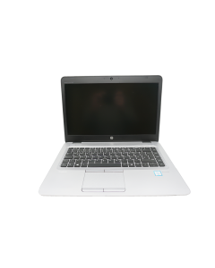 HP Elitebook 840 G3 Intel Core i5 2,60GHz bis 3,00GHz, 8GB RAM,180GB SSD, Win 10 #3