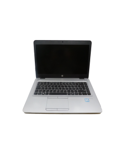 HP Elitebook 840 G3 Intel Core i5 2,60GHz bis 3,00GHz, 8GB RAM,180GB SSD, Win 10 #4