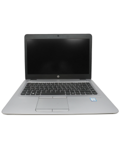 HP Elitebook 840 G4 Intel Core i5 7300U 2,60GHz bis 3,5GHz, 8GB RAM,128GB SSD, Win 10 Pro #1