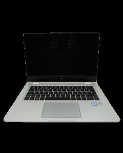 HP EliteBook X360 1030 G2, Intel i5 7 Gen., 8 GB RAM, 512 GB SSD, Win10 #1