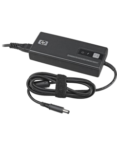HP 90W Smart AC/Auto/Air Combo Adapter AJ652AA#ABU 18,5 V 4,7 A