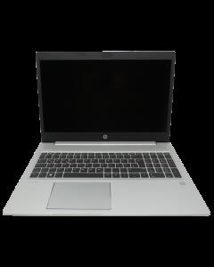 """HP ProBook 455 G7, 15,6"""" IPS, AMD Ryzen 3, 8 GB RAM, 256 GB SSD, Win 10 Pro #1"""