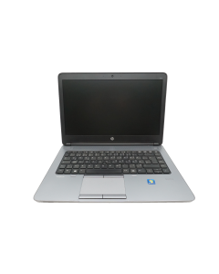 """HP ProBook 645 G1, 14"""" TFT, AMD A6-5350M, 2,90GHz - 3,50GHz Turbo Boost, 4GB RAM, 128 GB SSD,  Win 10 Pro #1"""