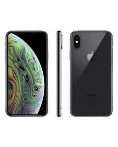 Apple iPhone XS - 64GB - Space Grau (Ohne Simlock) A2097 Nicht Original Verpackt