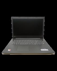 LENOVO Ideapad 330, AMD A4-9125 2,3GHz, 1TB HDD, 8GB RAM Win 10 #1