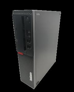 LENOVO ThinkCentre M710s, Intel i5 3,0GHz, 128GB SSD, 8 GB RAM, Windows 10 Pro