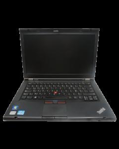 Lenovo ThinkPad T430, i5-3 Gen, 4 GB RAM, 128 GB SSD, AZERTY, Win 10 Pro #1