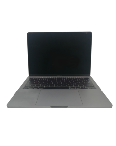 "MacBook Pro Mitte 2017 Intel i5 2,3GHz, 13,3"", 8 GB RAM, 256 GB SSD, A-Ware"