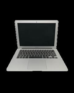 "Apple MacBook Air 13,3"" Anfang 2017, Intel i5 1,8 GHz, 128 GB SSD, 8 GB RAM"