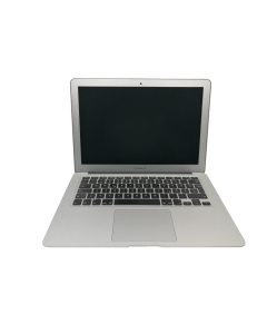 "Apple MacBook Air 13,3"" Mitte 2017, Intel i5 1,8 GHz, 128 GB SSD, 8 GB RAM"