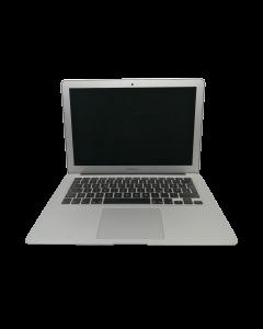 "Apple MacBook Air 13,3"" Mitte 2013, Intel i7 1,7 GHz, 512 GB SSD, 8 GB RAM"