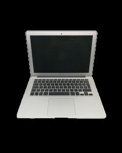"Apple MacBook Air 13,3"" Mitte 2017, Intel i5 1,8 GHz, 128 GB SSD, 8 GB RAM #1"